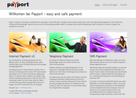 payport.ch