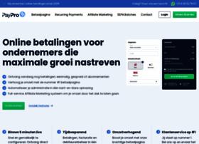 paypro.nl
