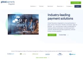 paypros.com