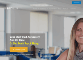 payroll-services-centre.co.uk