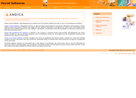 payroll-softwares.co.uk