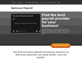 payroll-solutions.org