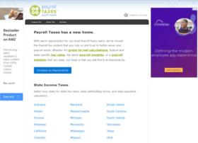 payroll-taxes.com