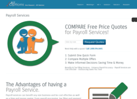 payroll.alloptions.com