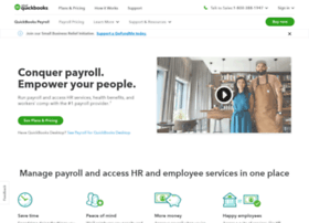 payroll.com