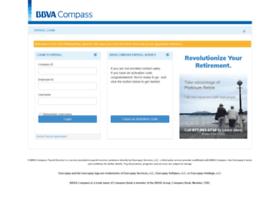 payroll.compassweb.com