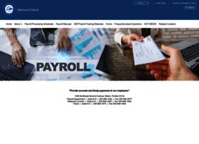 payroll.dadeschools.net
