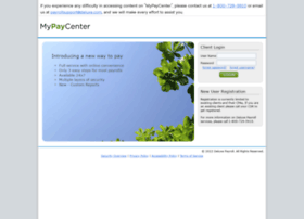 payroll.mypaycenter.com