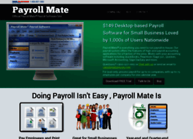 payroll.realtaxtools.com