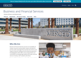 payroll.ucmerced.edu