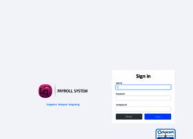 payroll2.netiquette.com.sg