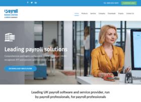 payrollbs.co.uk