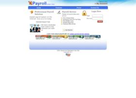 payrollbuilder.com
