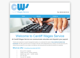 payrollcardiff.co.uk