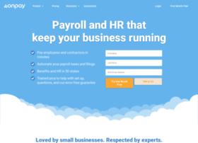 payrollcenter.com