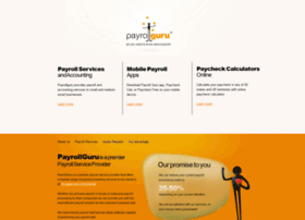 payrollguru.com