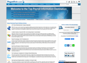 payrolllab.com