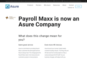 payrollmaxx.com