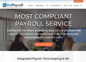 payrollonabudget.com