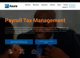 payrolltaxmgmt.com