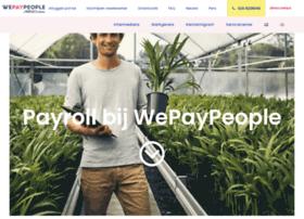 payrollworks.nl