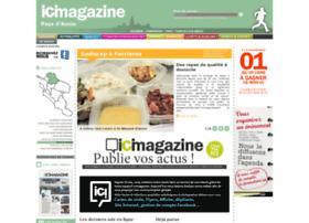 pays-d-aunis.icimagazine.com