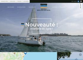 pays-de-dol.com