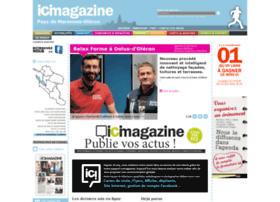 pays-de-marennes-oleron.icimagazine.com