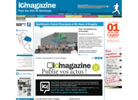 pays-des-vals-de-saintonge.icimagazine.com