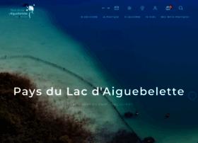 pays-lac-aiguebelette.com