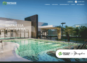 paysage.com.br