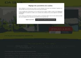 paysagiste-hossegor40.fr