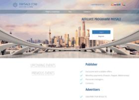 paysale.net