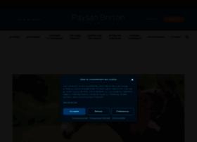 paysan-breton.fr