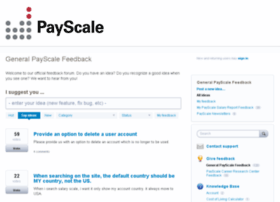 payscale.uservoice.com