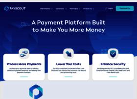 payscout.com