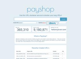 payshop.us