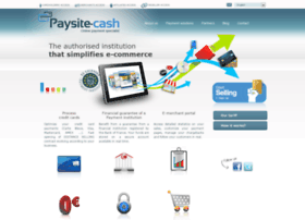 paysite-cash.it