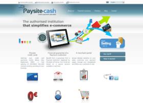 paysite-cash.it