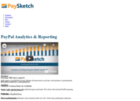 paysketch.com