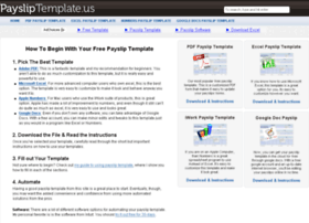 paysliptemplate.us