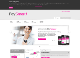 paysmarti.co.uk