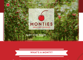 paysonfruitgrowers.com
