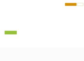 paysonline.com.au