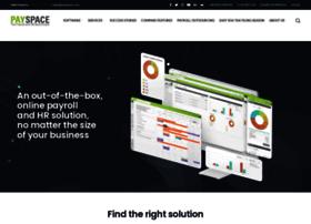 payspace.com