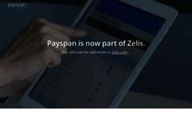 payspan.com