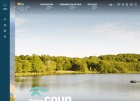 payssaintgilles-tourisme.fr