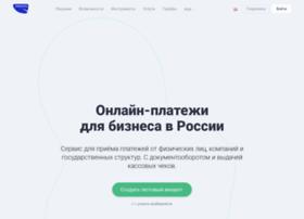 paysto.ru