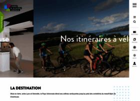 paysvoironnais.info
