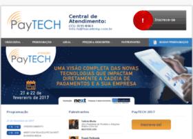 paytechsummit.com.br